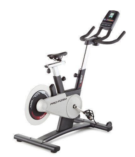 Proform Gt Indoor Cycle For Sale Best Exercise Bike Exercise