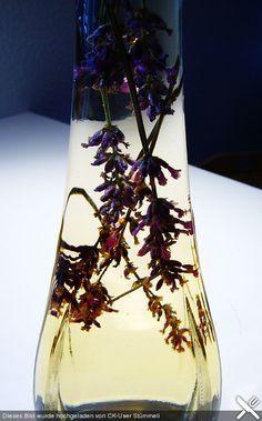 Lavendelessig, ein leckeres Rezept aus der Kategorie Grundrezepte. Bewertungen: 7. Durchschnitt: Ø 3,8.