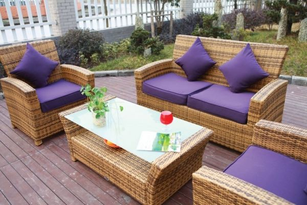 Rattan ülőgarnitúra-Cirmos színes mindennapok - Rattan ülőgarnitúra - Rattan  és kerti bútorok - Rattan 281df968e0