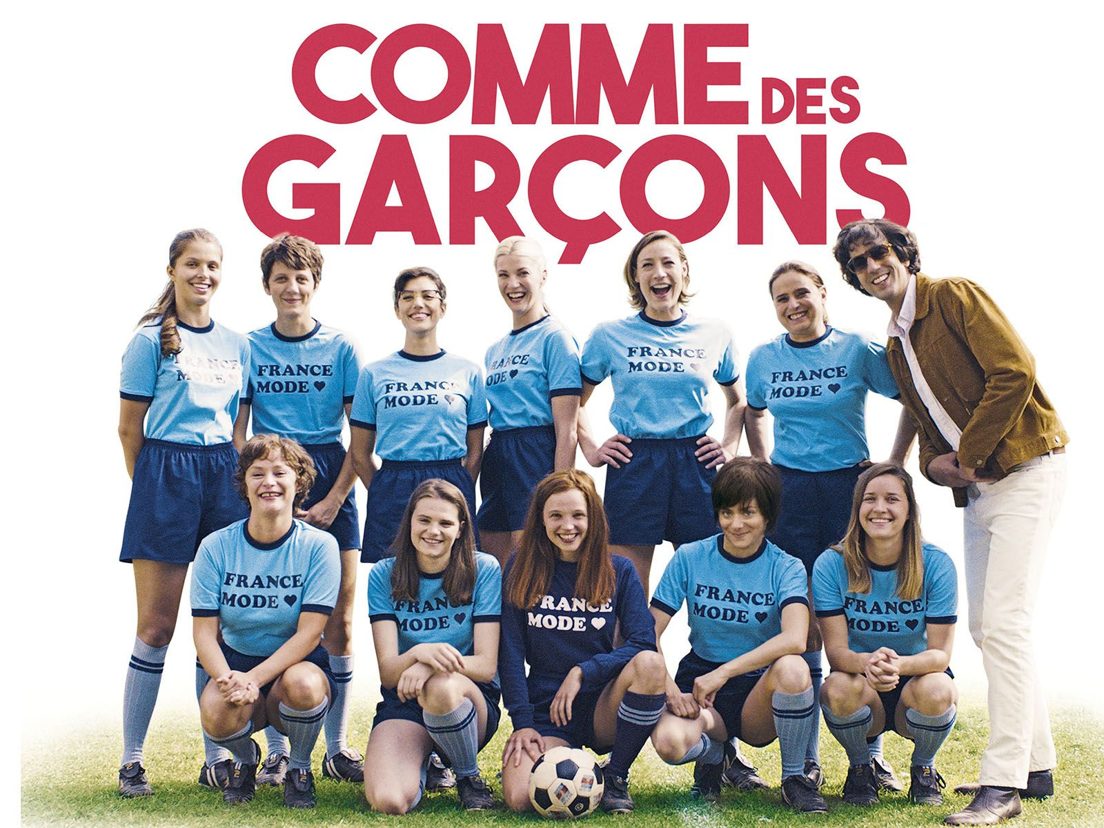 Épinglé par Cristina Ibrahimovic sur Paris Saint Germain