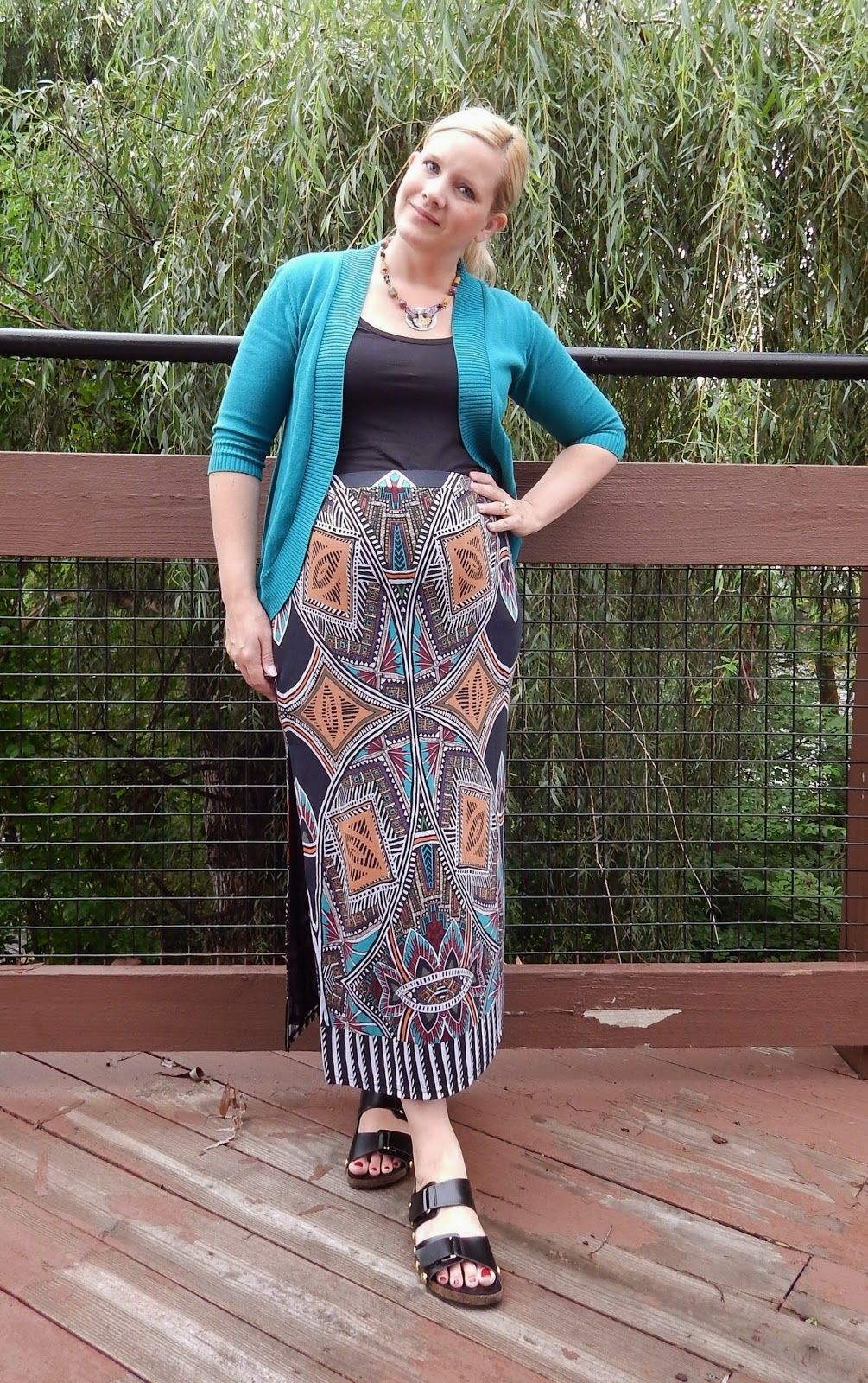 4542e5d2b4419 The Peacock Fairy: Where do prints come from? #ootd #wiw #dressingthebump # maternity #anthropologie #moorea #maeve