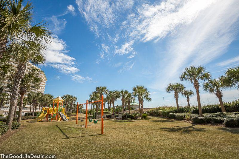 Find Your Perfect Beach A Guide To All 13 Public Beaches In Destin The Good Life Destin Destin Florida Vacation Destin Destin Florida
