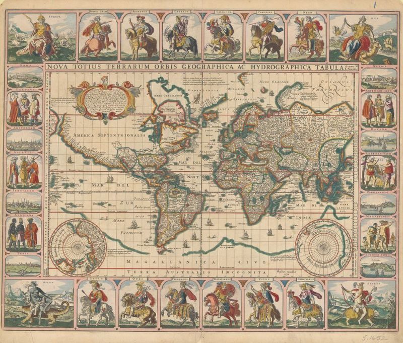 7 lovely navigational sea maps that will make you toss your gps overboard maps pinterest. Black Bedroom Furniture Sets. Home Design Ideas