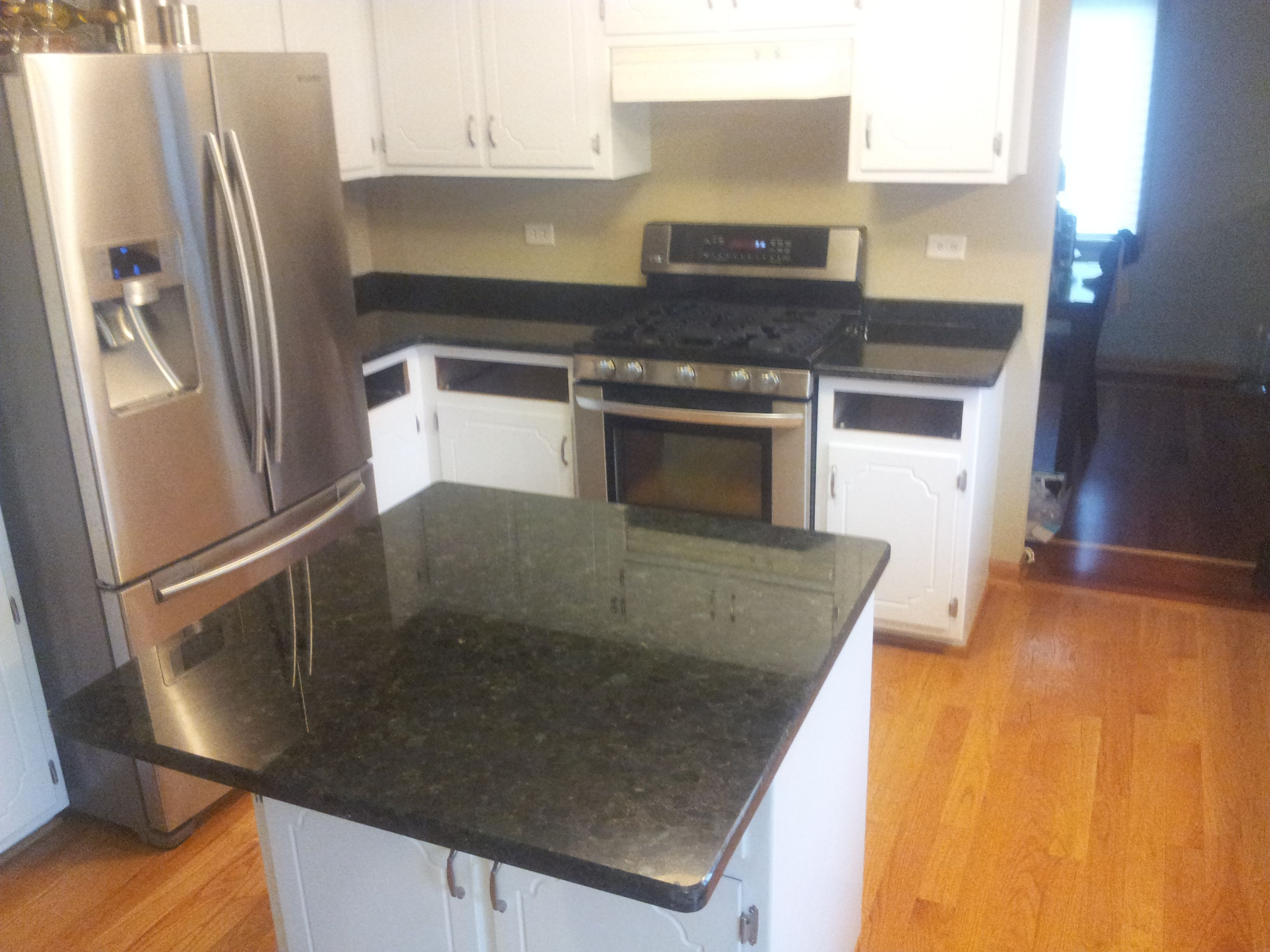 Art Granite Countertops Inc. 1020 Lunt Ave . Unit F Schaumburg IL , 60193  Tel:(847) 923 1323 Fax:847 810 0399 E MAIL : Graniteartinc@gmail.cu2026 |  Pinteresu2026
