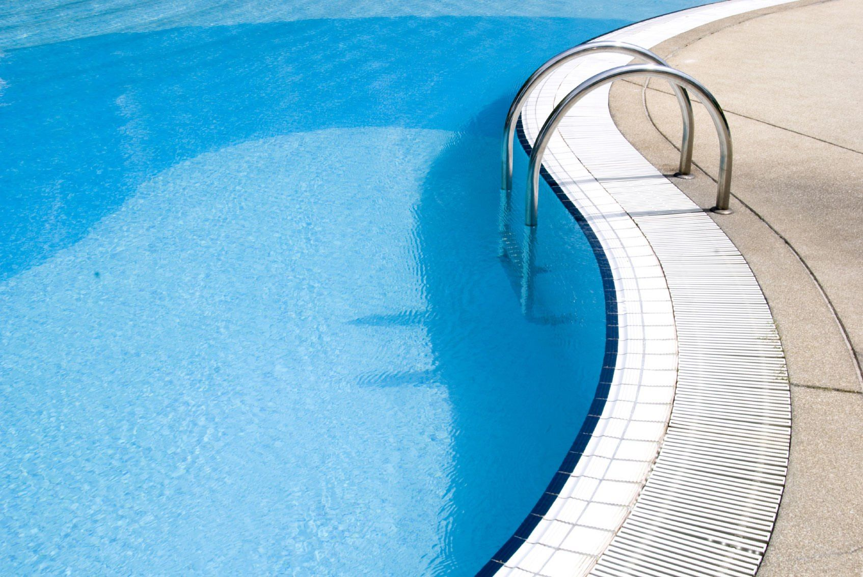 how to manage safety pool