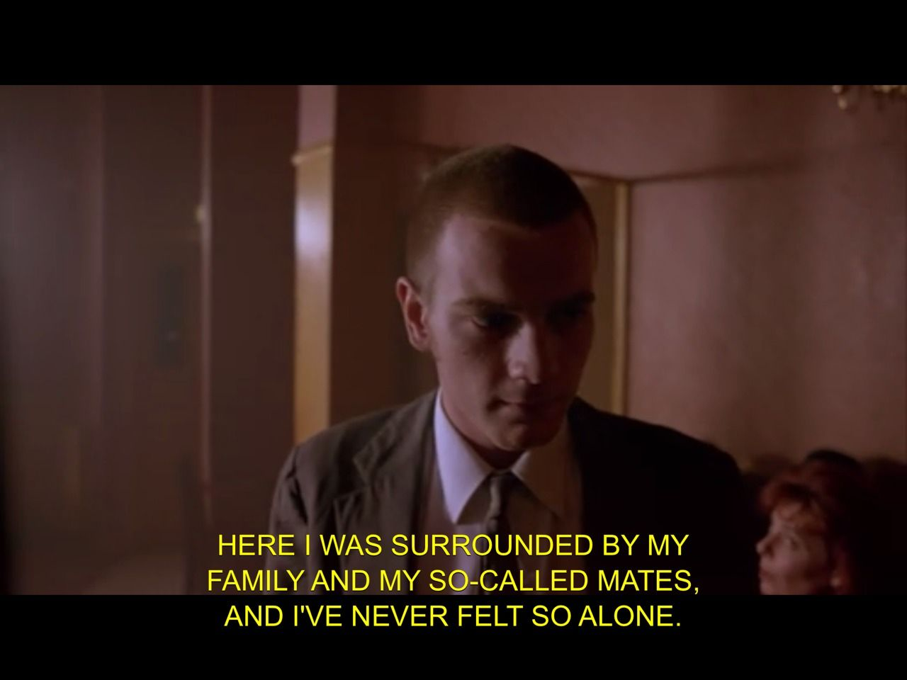 Life Movie Quotes Trainspotting Quotes  Trainspotting  Pinterest  Trainspotting