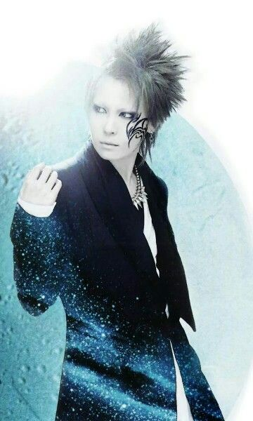 exist†trace Omi