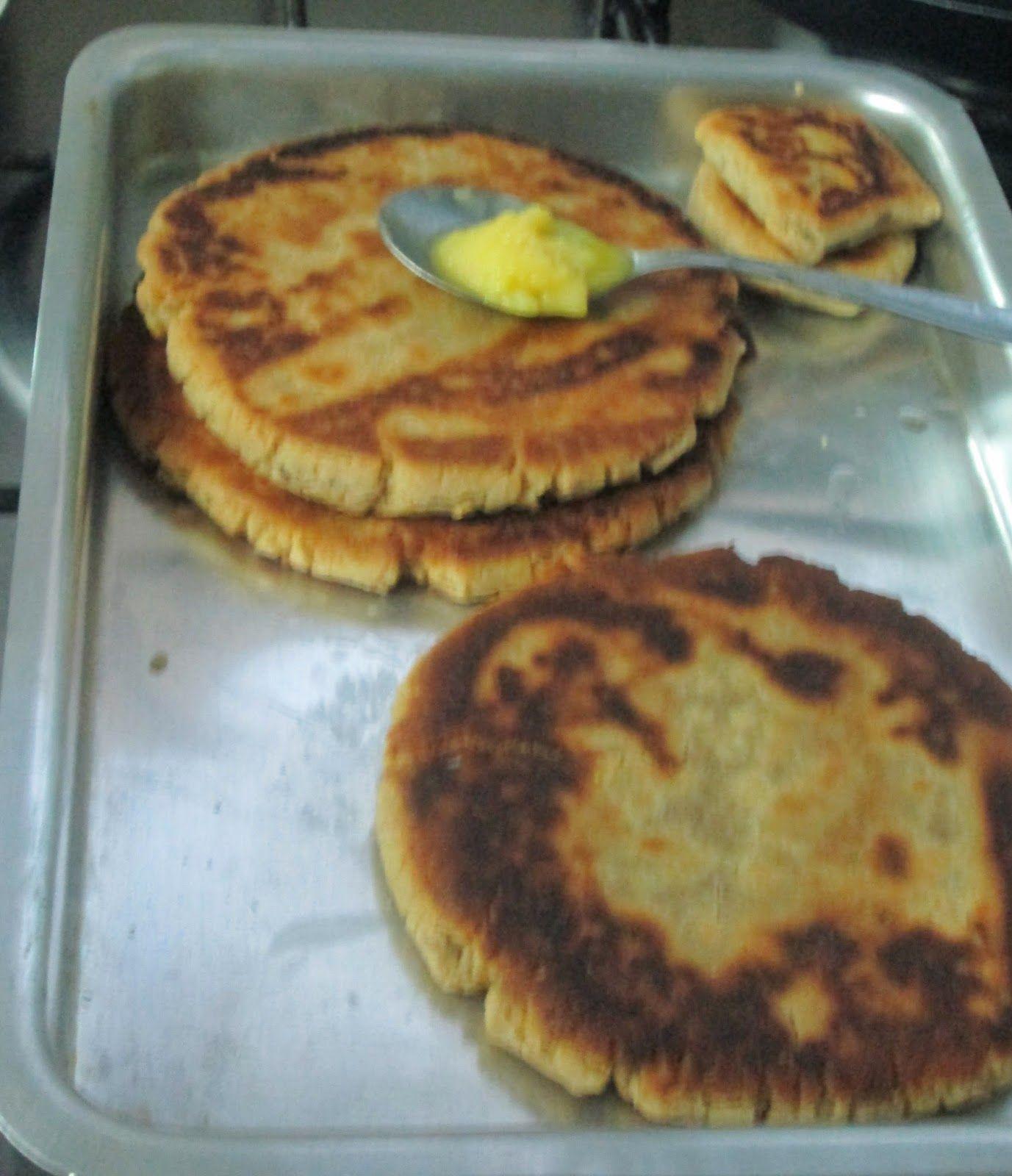 Lolo S Cakes Sweets: Sindhi Food Mazaa: MITHO LOLO / MITHI LOLI ( Sindhi Sweet