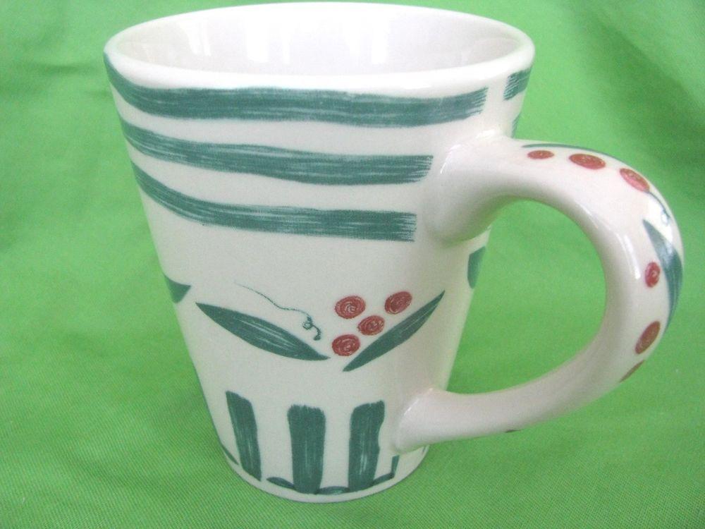 Mesmerizing California Pantry Mug Gallery - Best Image Engine ...
