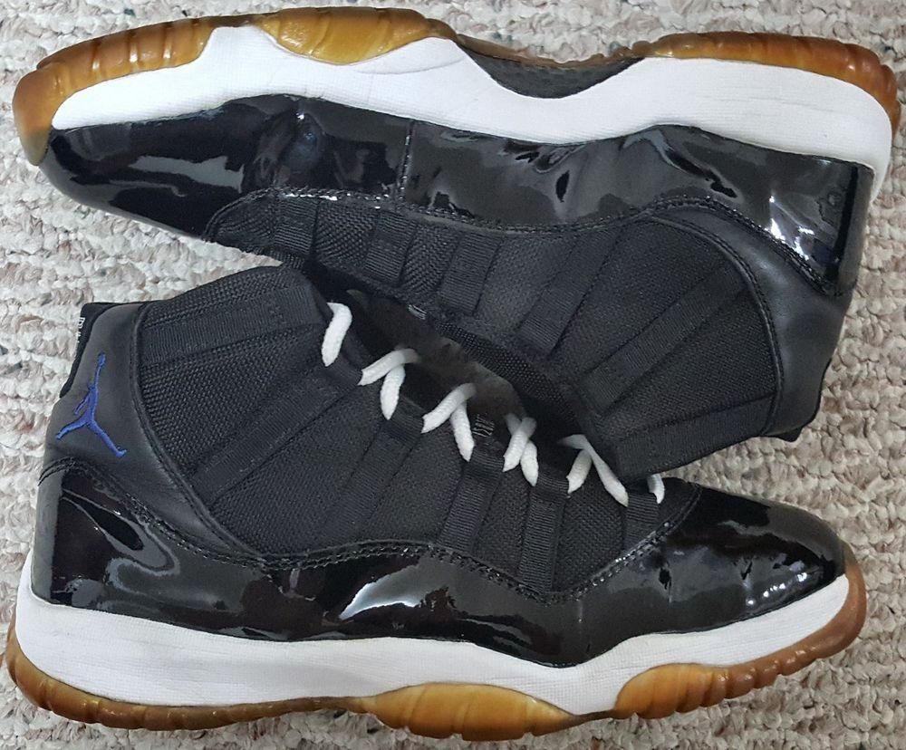 check out 78034 2ca73 eBay  Sponsored Jordan XI Size 11 Retro Space Jam III IV V VI VII VIII IX X  XII XIII 5 13 23 45