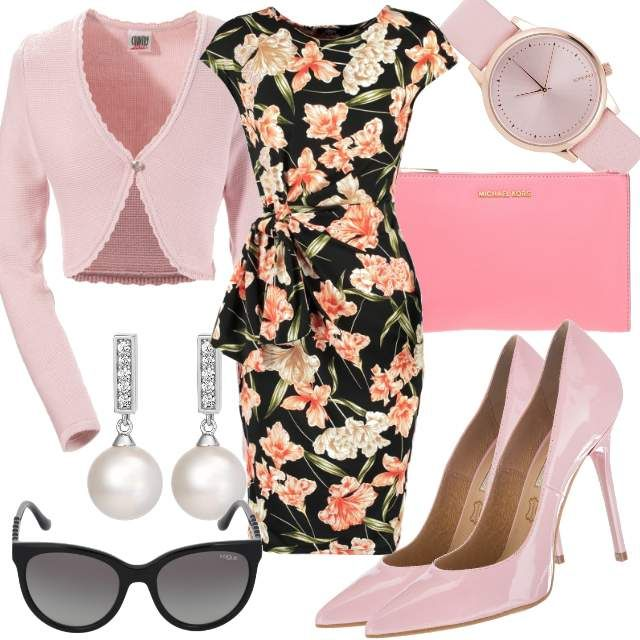 Winona #fashion #mode #look #outfit #style #stylaholic #sexy #dress #trend