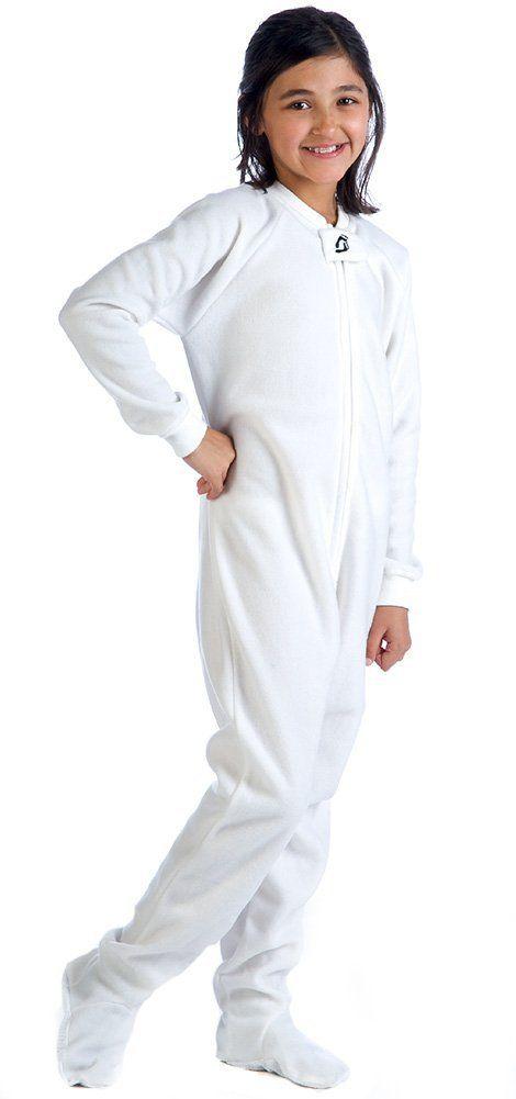 1280ebd6f Pin by Dawn Sarrouf on peter pan imagery | Pajamas, Peter pan costumes,  Calves