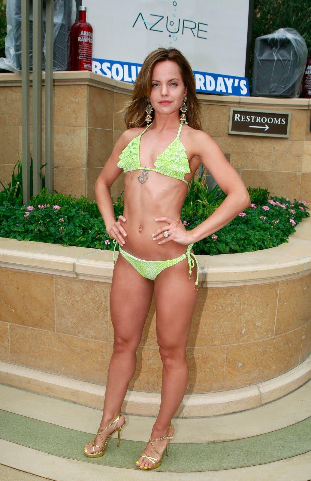 Sloane vdc naked XXX pictures Chloe Ferry Nude Celebs Forum,Jana kramer nude