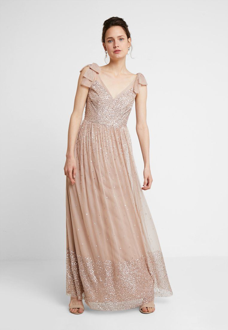 Pin On Wedding Guest Dresses [ 1100 x 762 Pixel ]