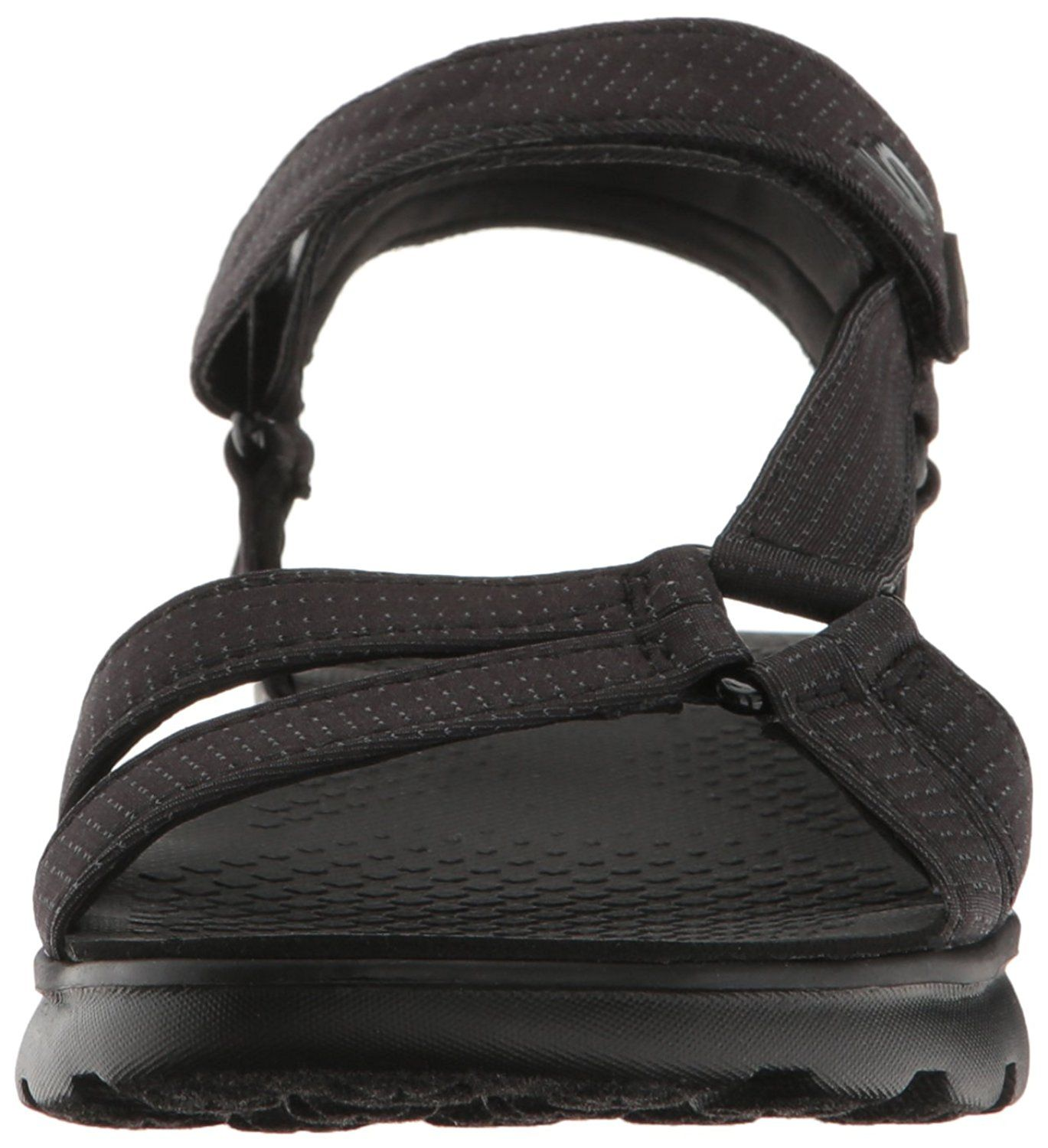 1ea876fade0 Skechers Performance Women s On The Go 400 Radiance Flip Flop   Be sure to  check out