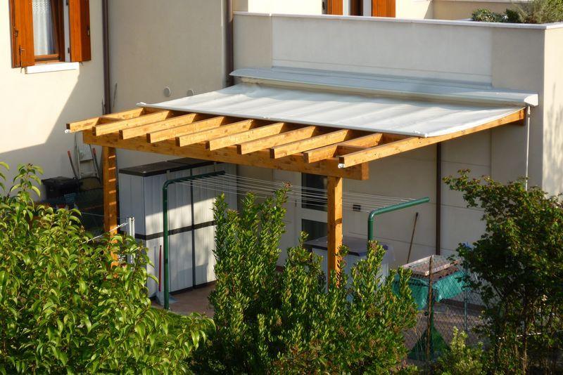Decks And Porches Con Immagini Patii Patio Pergolato Gazebo