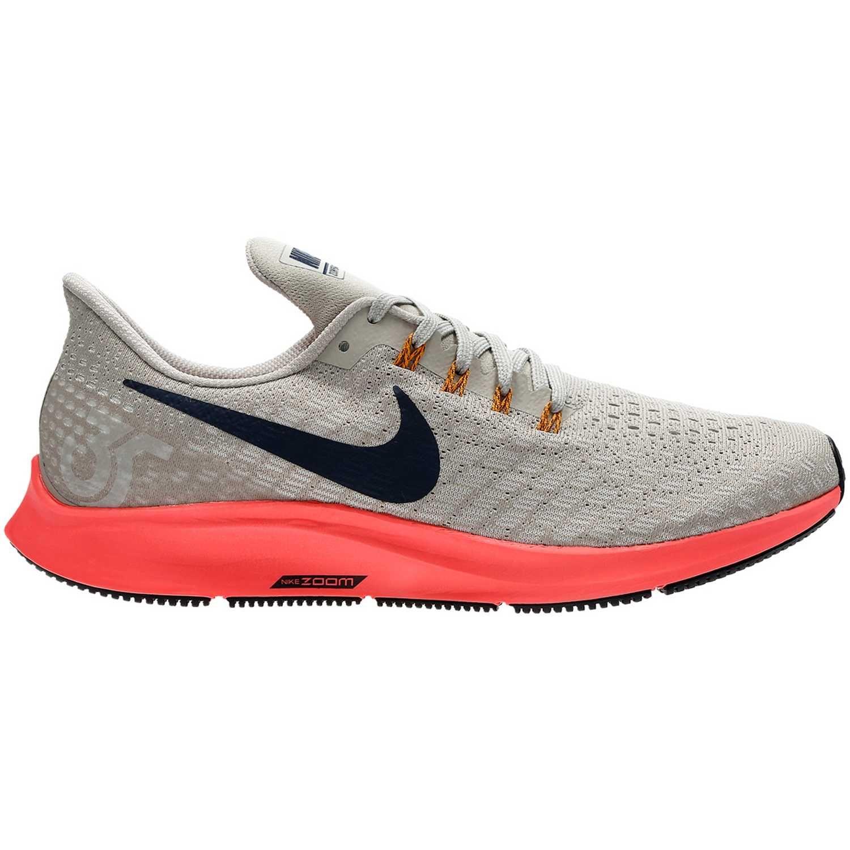 Nike nike air zoom pegasus 35 Zapatilla de Hombre ...