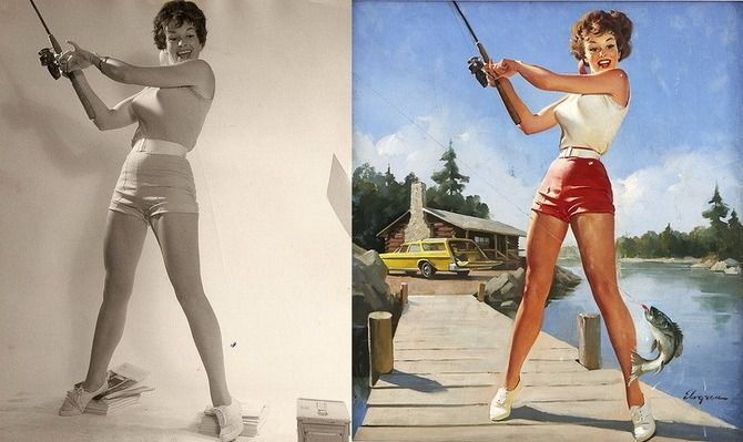 http://www.queen-plus.com/2012/11/pin-up.html