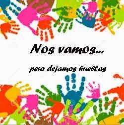Fin de curso | Fiestas de egresados, Graduacion infantil, Fiesta ...