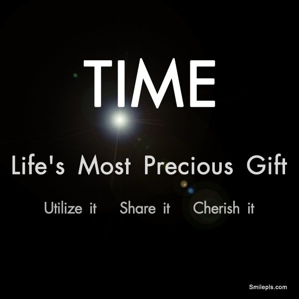 life s most precious gift quotes sayings pictures at smilepls