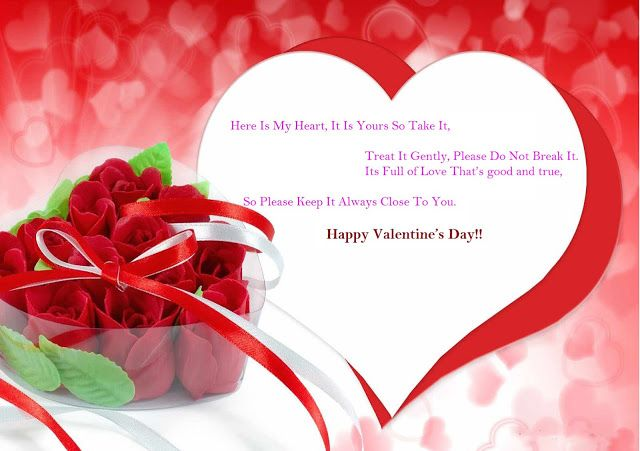 Funny Valentine Messages Valentines Messages Pinterest