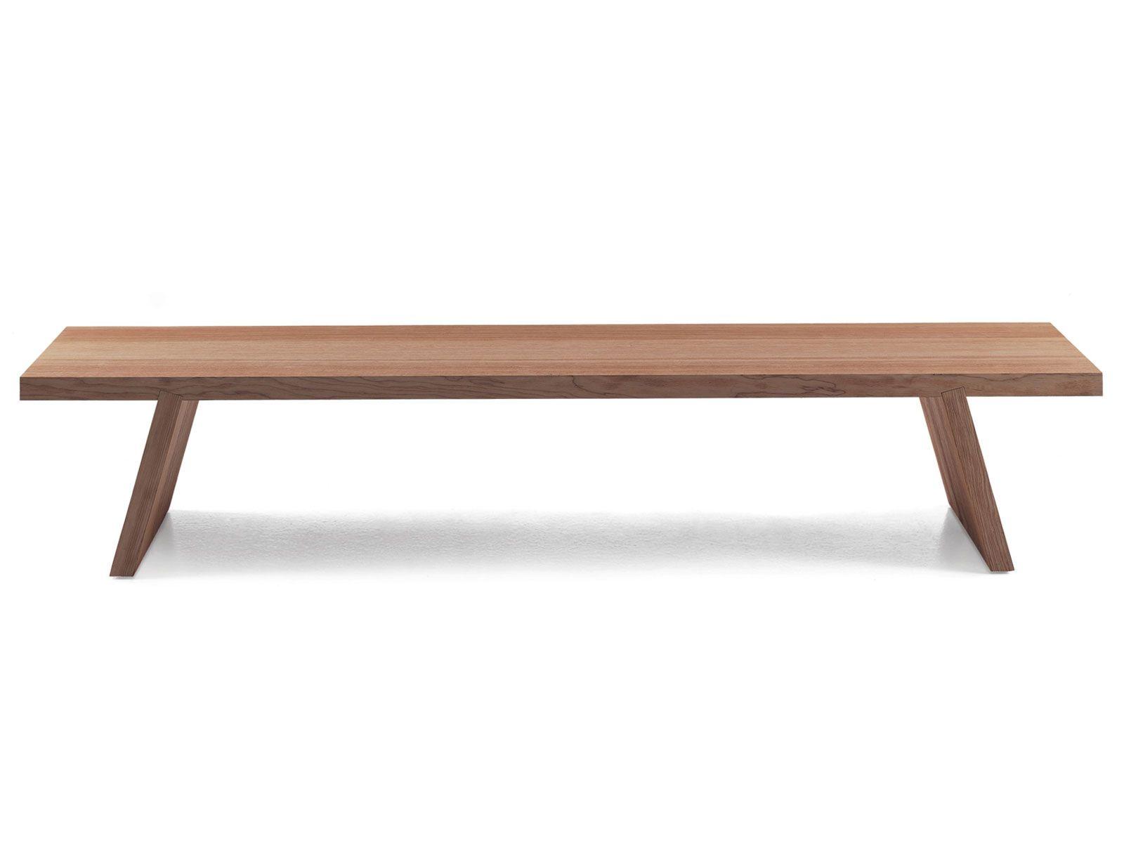 Bathroom Bench wooden bench | wooden bench | pinterest | bathroom bench and