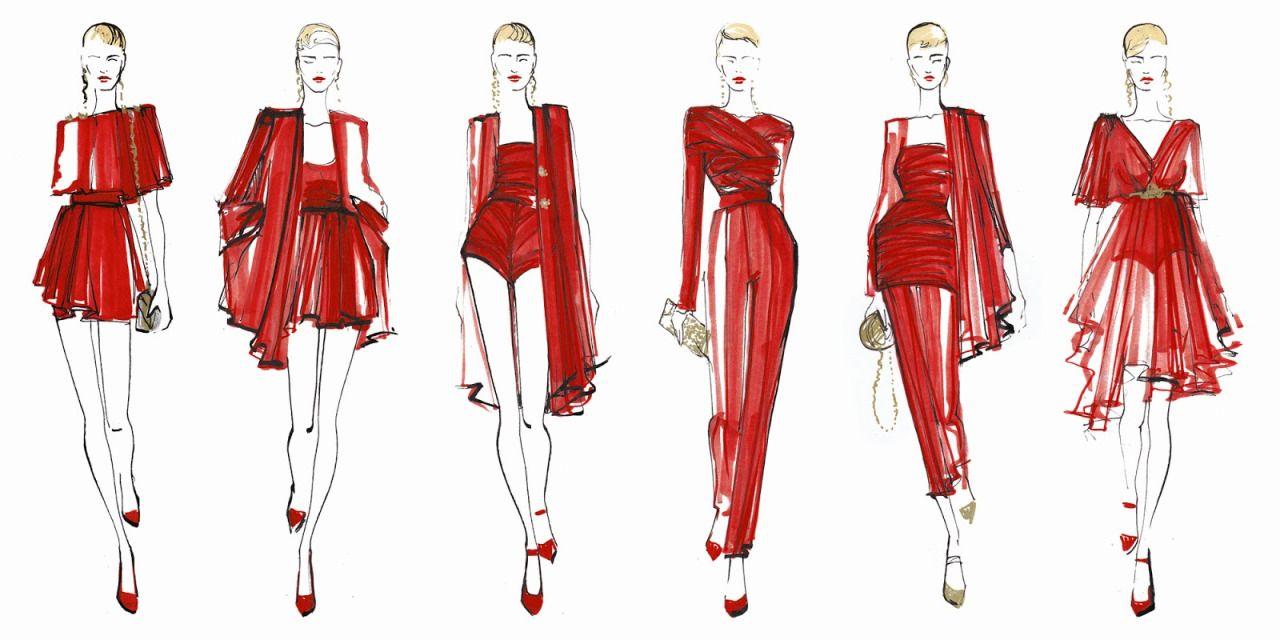 fashion drawing man - Cerca con Google