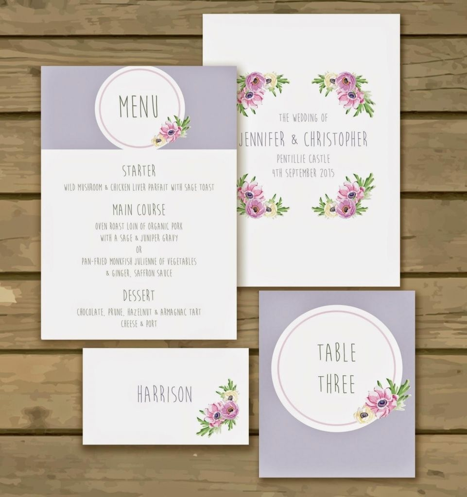 Where To Order Wedding Invitations Check More Image At Http