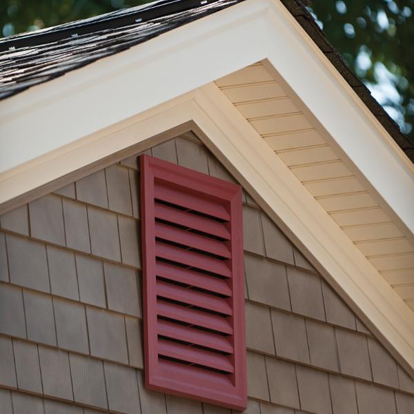 Exterior Window Shutter Manufacturers Shutters For Vinyl Siding Ply Gem Window Shutters Exterior Windows Exterior Garage Windows