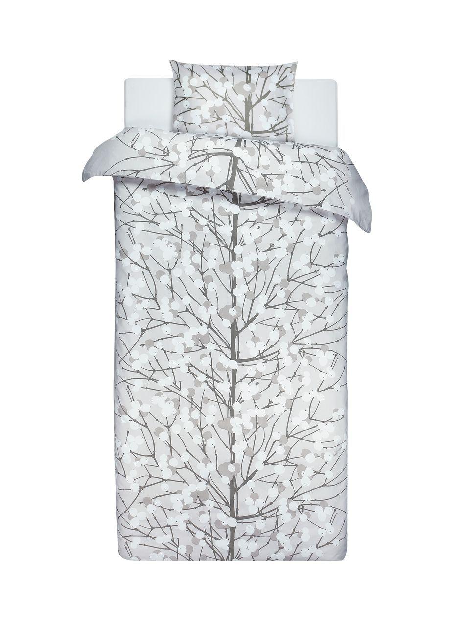 lumimarja pussilakanasetti beige valkoinen sisustustuotteet makuuhuone pussilakanat. Black Bedroom Furniture Sets. Home Design Ideas