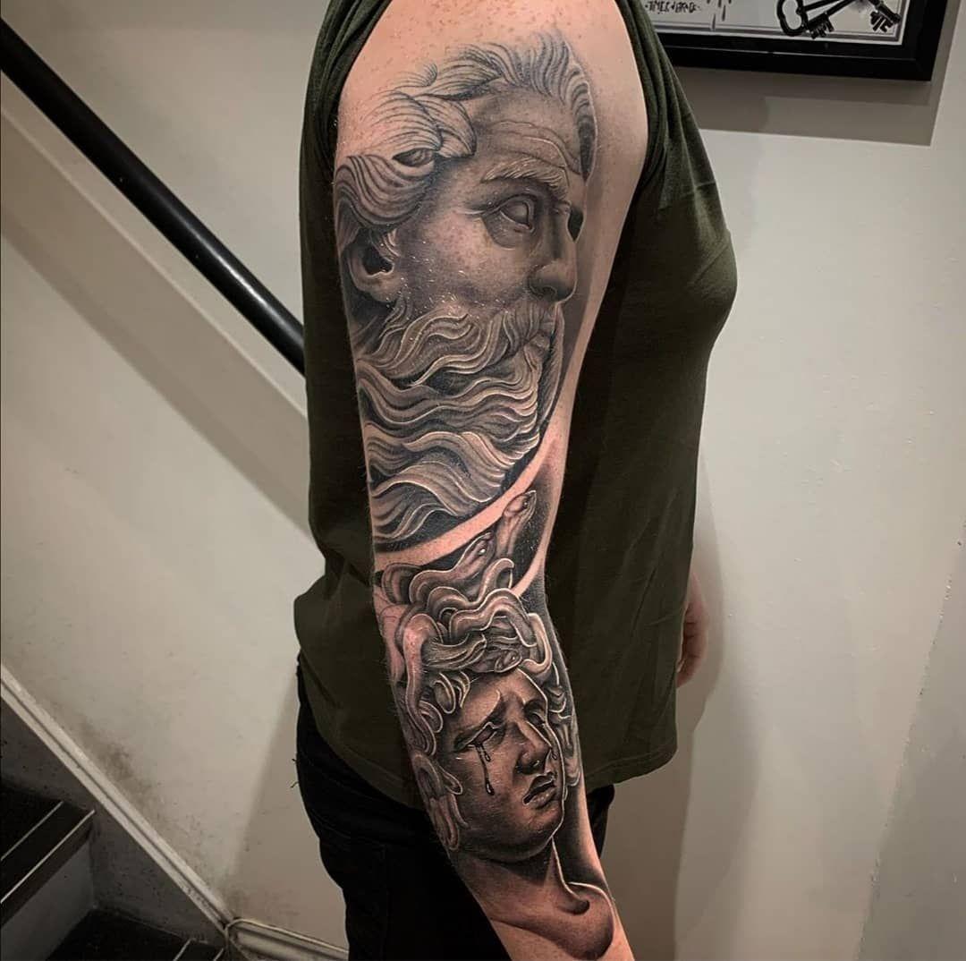 #tattoo #tattoos #tattooed #tattooartist #tattooart #tattooedgirls #tattoolife #tattoist #тату#instatattoo...