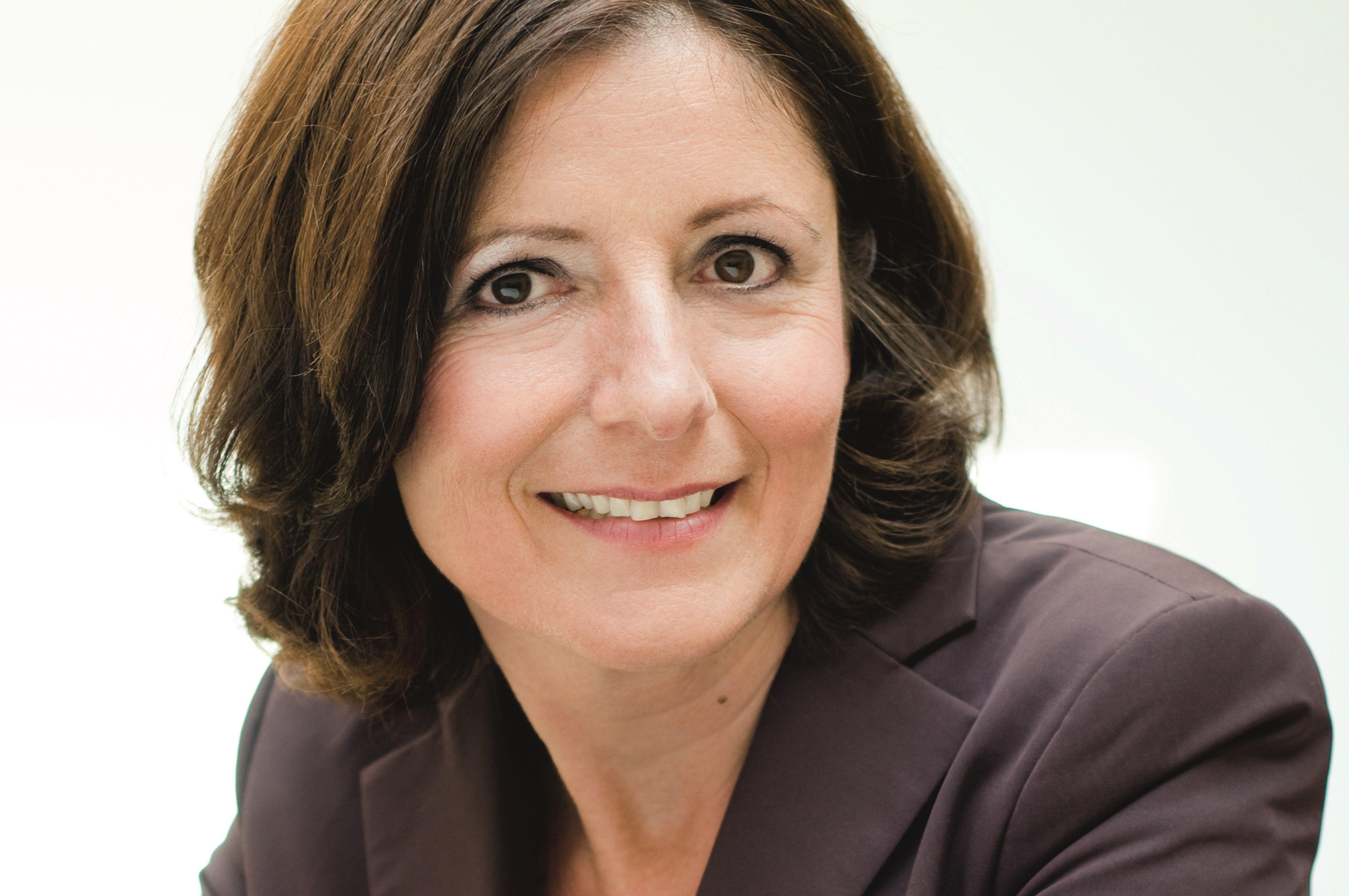 Malu Dreyer German And Austrian Female Politicians