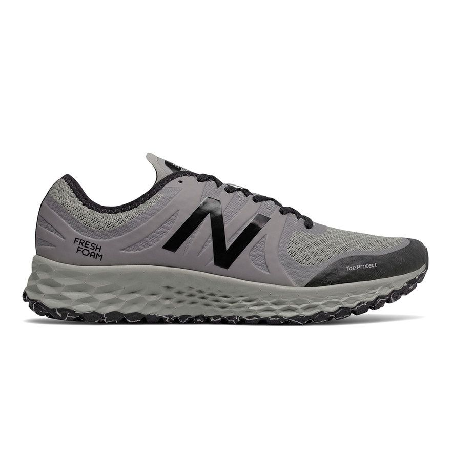 e348325462afb New Balance Fresh Foam Kaymin Trail Men s Running Shoes