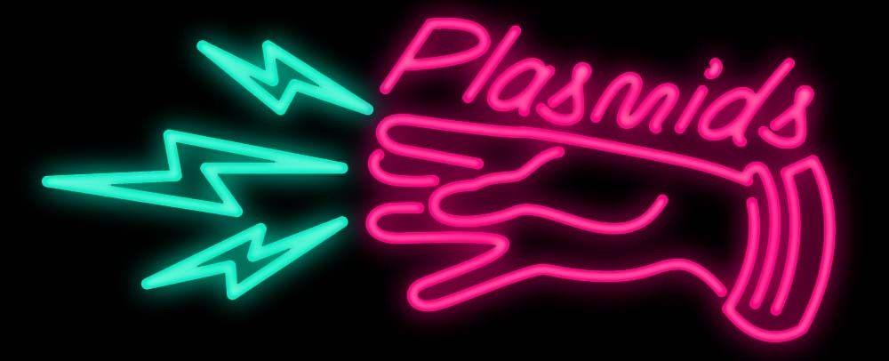 Bioshock Plasmids Neon Sign Video Game Neon Signs Neon Signs