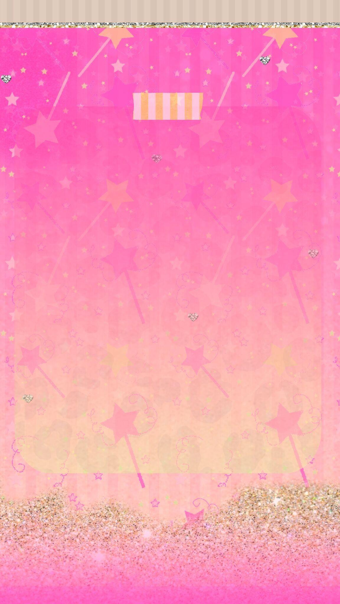 Beautiful Wallpaper Hello Kitty Smartphone - 21264f855f26c76bdcc9b60346769717  2018_988916.jpg