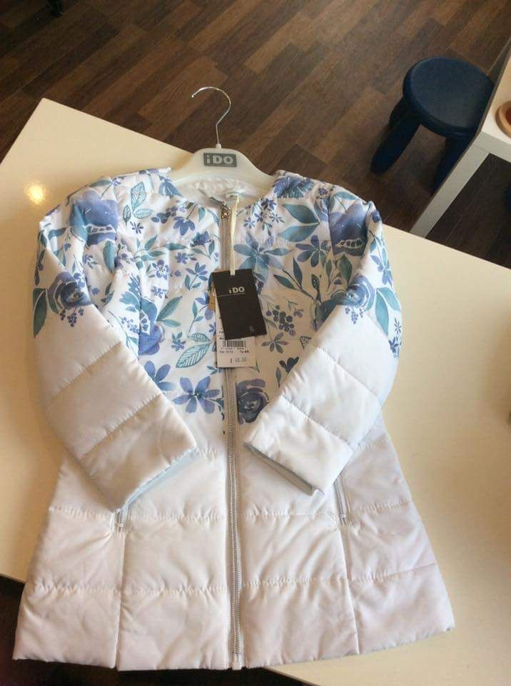50 Classy Ladies Lightweight Quilted Jackets That Make Low