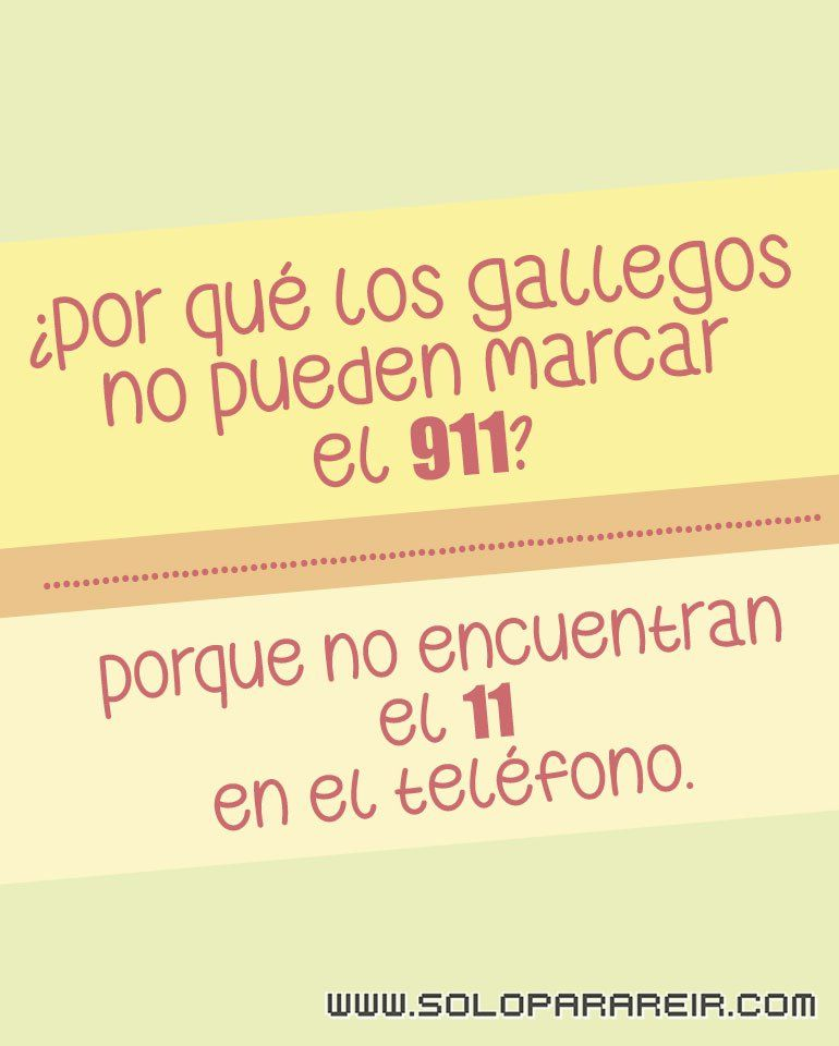 3chisteTextual-01