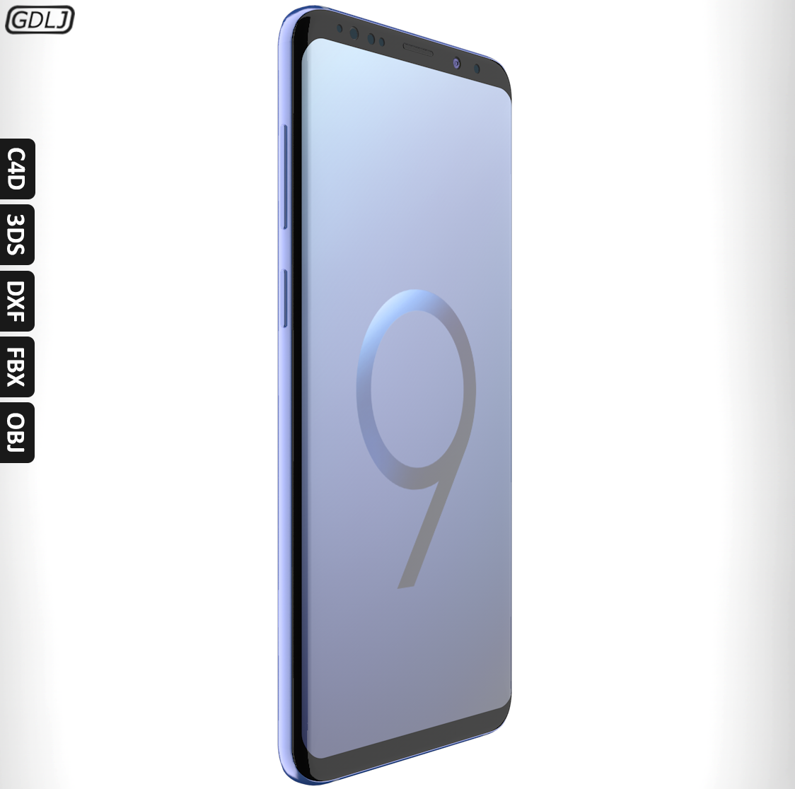 How To Get Rid Of Ads On Samsung S9 Plus