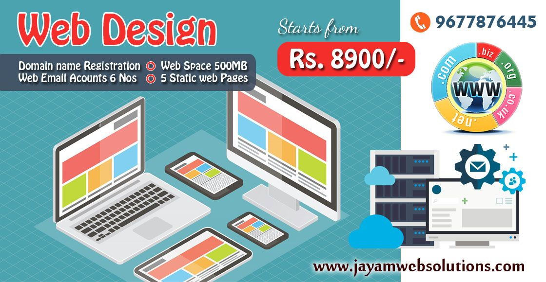 Need A Professional Web Designers We Offer Custom And Creative Website Designing Services At A Web Design Company Web Design Website Design Services