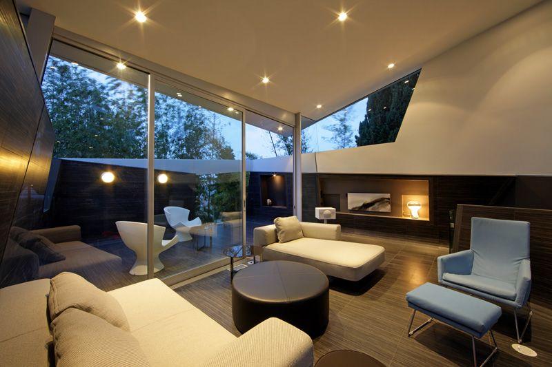 Dream Living Room HOME Pinterest Living rooms, Room and Art