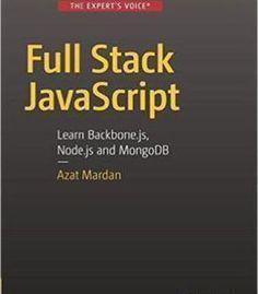 Application development backbone.js pdf instant