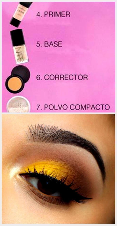 9 consejos prácticos para usar mejor tu maquillaje facial – Maquillaje