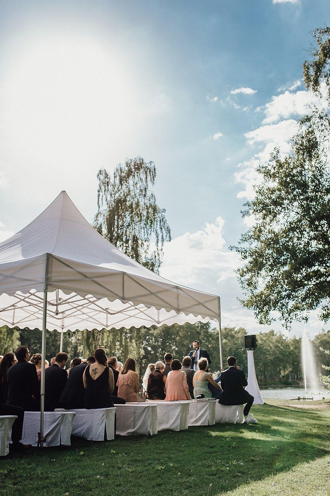 Larissasydekumphotography Strandhochzeit Am Springhorstsee Hochzeitslocation Hannover Springhorstsee Fr Hochzeit Im Freien Strandhochzeit Hochzeit