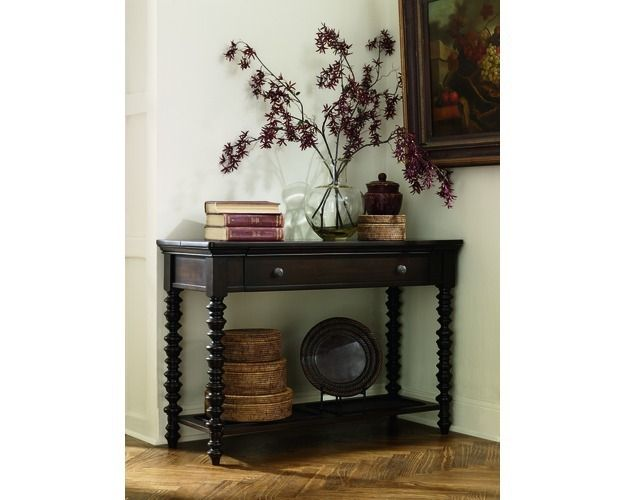 Sofa Table-occasional-key Town