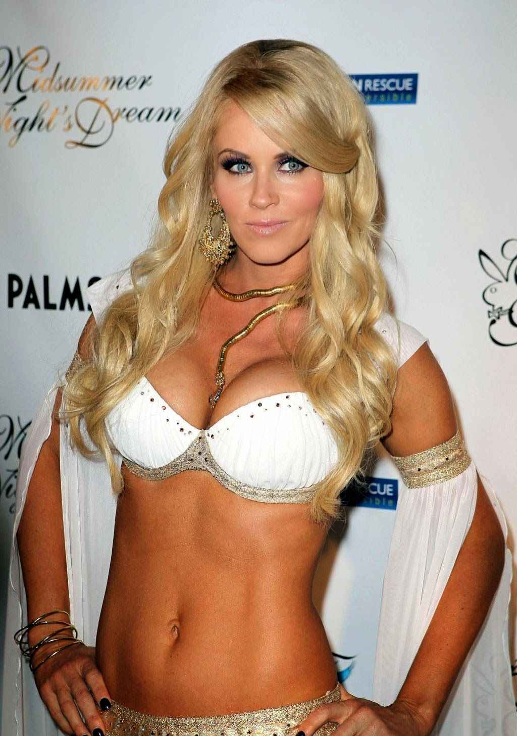 Leaked Jenny McCarthy nudes (36 photos), Pussy, Is a cute, Instagram, cleavage 2015