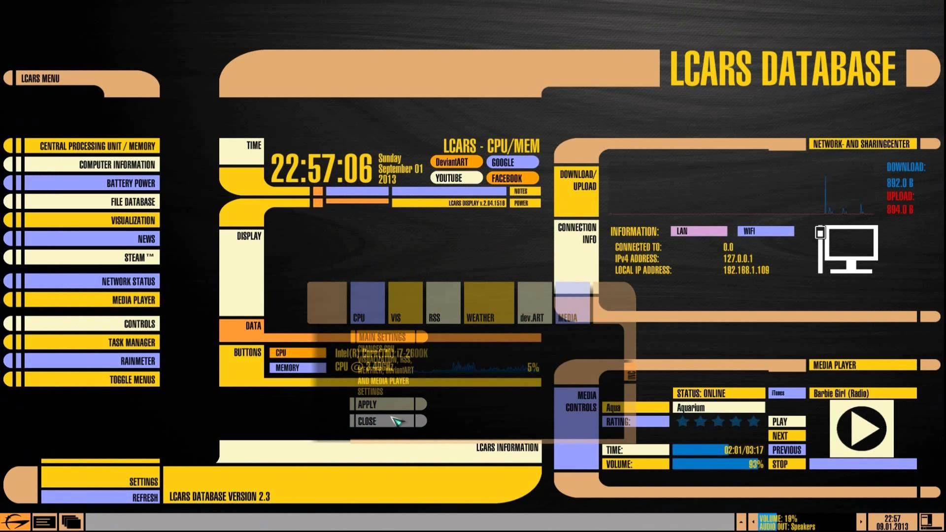 Star Trek Tng Hd Wallpaper Wallpapersafari Star Trek Body Pillow For Stars