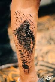 k ptal lat a k vetkez re u201ediving tattoos black u201d rh pinterest nz scuba diver tattoo designs scuba diving tattoo ideas