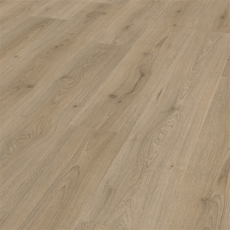 HanWood Home 7mm 2.872sqm Mink Oak Laminate Flooring -  HanWood Home 7mm 2.872sqm Mink Oak Laminate Flooring | Bunnings Warehouse  - #2872sqm #7mm #ContemporaryInteriorDesign #Flooring #HanWood #Home #InteriorDesign #Laminate #LaminateFlooring #Mink #Oak #PendantLamps #WallPaintings