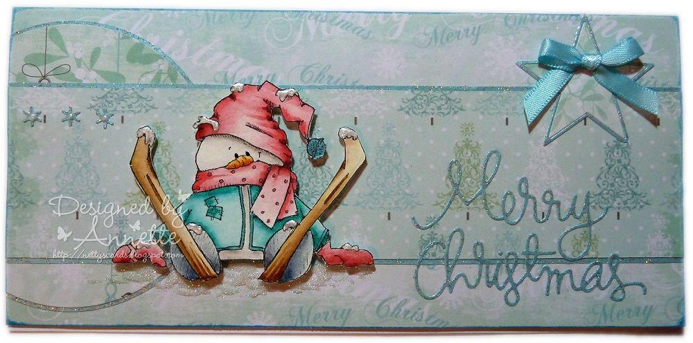 Nettyscards1181151220 Jpg 1000 496 Frosty The Snowmen Frosty Snowman