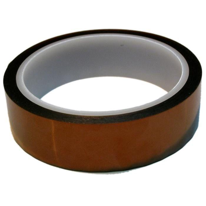 6.24US $ |Kapton Tape 20 mm|tape tape|tape kapton  - AliExpress